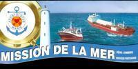 mission mer