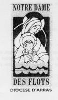 Notre-Dame des Flots