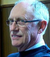 Jean-Pierre Hochart