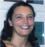 Marie-Laure Rochette