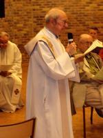 petit mot de l'abbé Fleury Duhamel