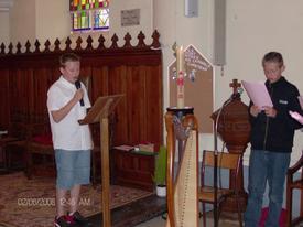 Messe jeunes Grof Juin 2008 004