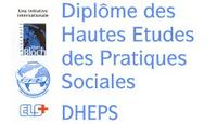 DHEPS1