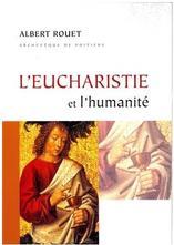 Par Mgr Rouet, éditions Bayard
