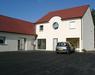 Centre paroissial Ste Barbe inauguré le 29 septembre 2007