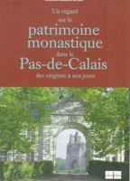 Patrimoine monastique