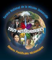 12-19 octobre 2008