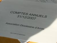 AG Association d'Arras
