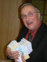 Assemblée prêtres et diacres 2008