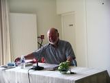 L'abbé Maurice Viellard