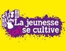 logo du rassemblement