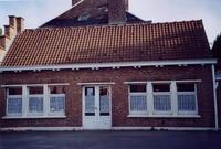 Salle Paroissiale de Lestrem