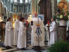 Messe Cloture 4