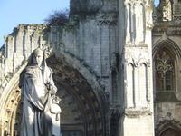 St Bertin 12