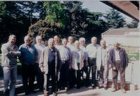 Originaires de la région Nord 60ème anniversaire des P.O.