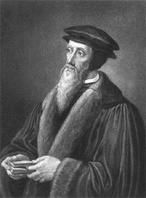 1509-1564