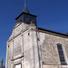 Eglise Calonne[1]..