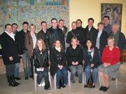 wisques 15-03-09