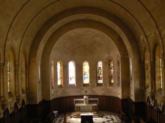 Maison diocésaine d'Arras