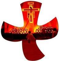 Croix-de-TAIZE--avec-image-pri-re