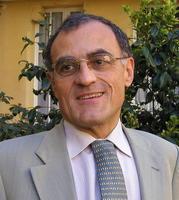 Guy Aurenche