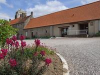 3 Maison de la paroisse