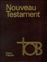 TOB-NT-Bible