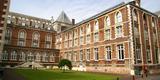 Maison Diocesaine Arras