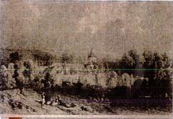 Chateau de Wierre au Bois