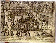 à Arras le 25 octobre 1578.