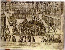 à Arras le 25 octobre 1578.