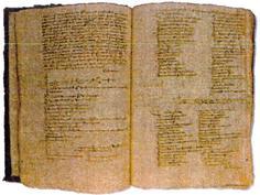 de mars 1567 à décembre 1568
