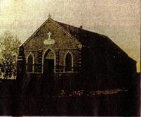 temple de sin le noble