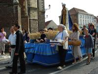 Procession ND Panetiere 061