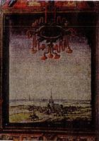 Wanquetin vers 1610