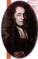 portrait pasteur