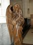 Ange de Saudemont