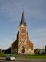 Eglise de Bourlon