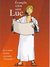lire Saint Luc