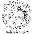 logo stvincent bullyengohelle