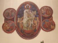 Abbaye St Paul