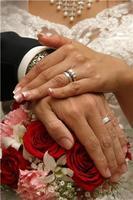 mariagesjpg