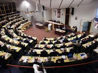 CEF-Lourdes2009