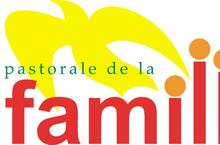 Pasto famille logo
