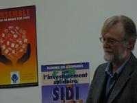Guy Jovenet