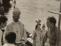 Monseigneur Harlé