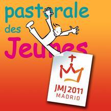 Pasto Jeunes + Madrid