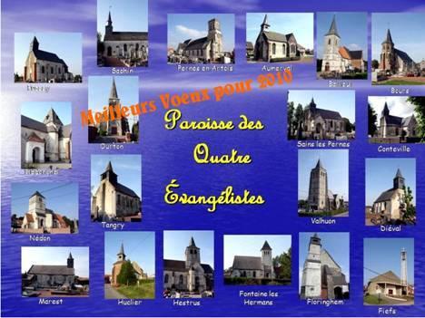 Photos de la Paroisse-A.jpg