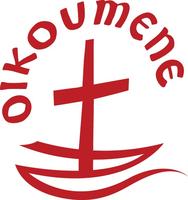 oikoumene -COE