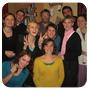 ACE équipe diocésaine